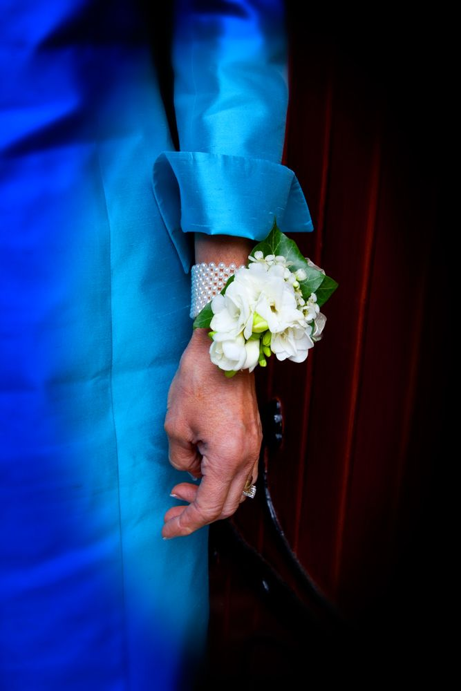 Buttonholes And Corsages Arbour Blooms (16)