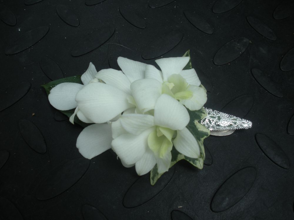 Buttonholes And Corsages Arbour Blooms (17)