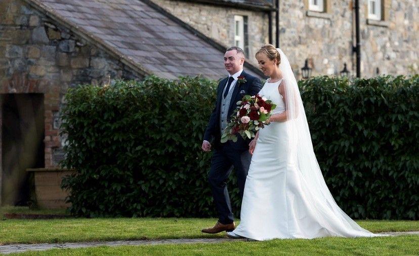 Past Weddings Arbour Blooms (1)
