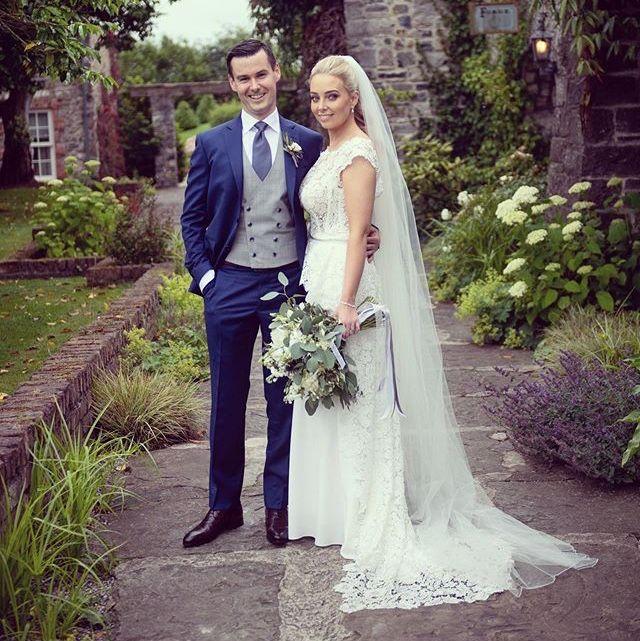 Past Weddings Arbour Blooms (10)