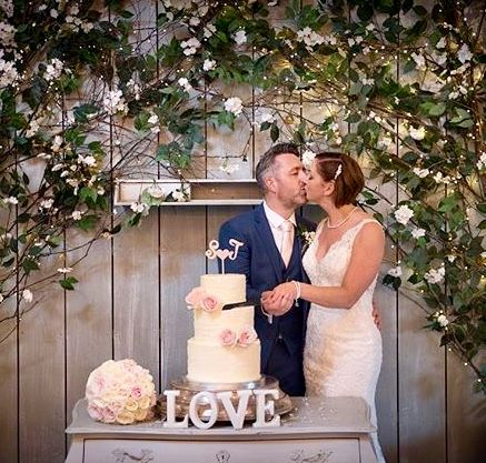 Past Weddings Arbour Blooms (11)