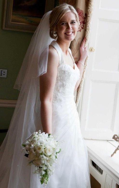 Past Weddings Arbour Blooms (12)