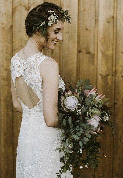 Past Weddings Arbour Blooms (15)
