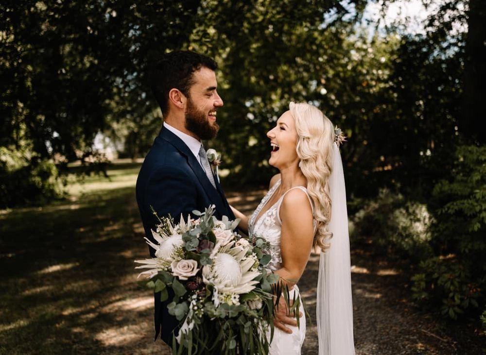 Past Weddings Arbour Blooms (17)