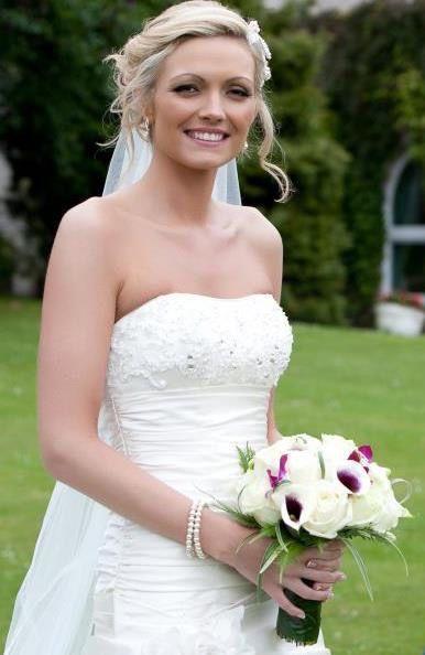 Past Weddings Arbour Blooms (18)