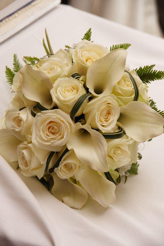 Past Weddings Arbour Blooms (21)