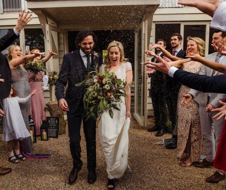 Past Weddings Arbour Blooms (3)