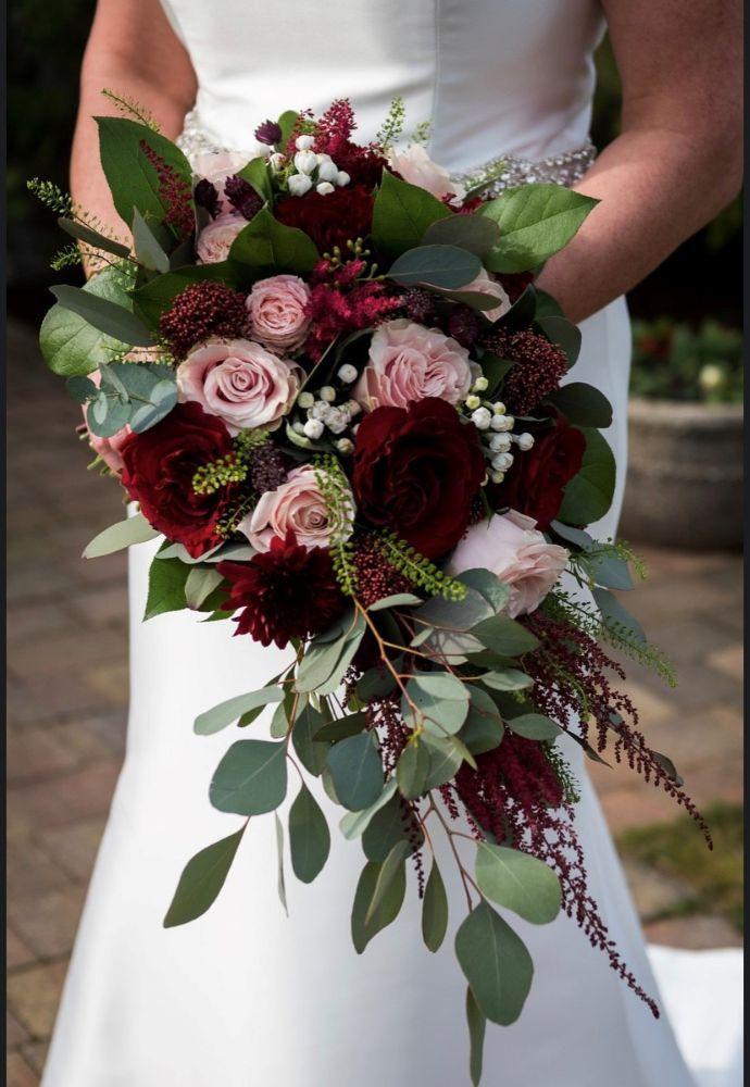 Past Weddings Arbour Blooms (32)