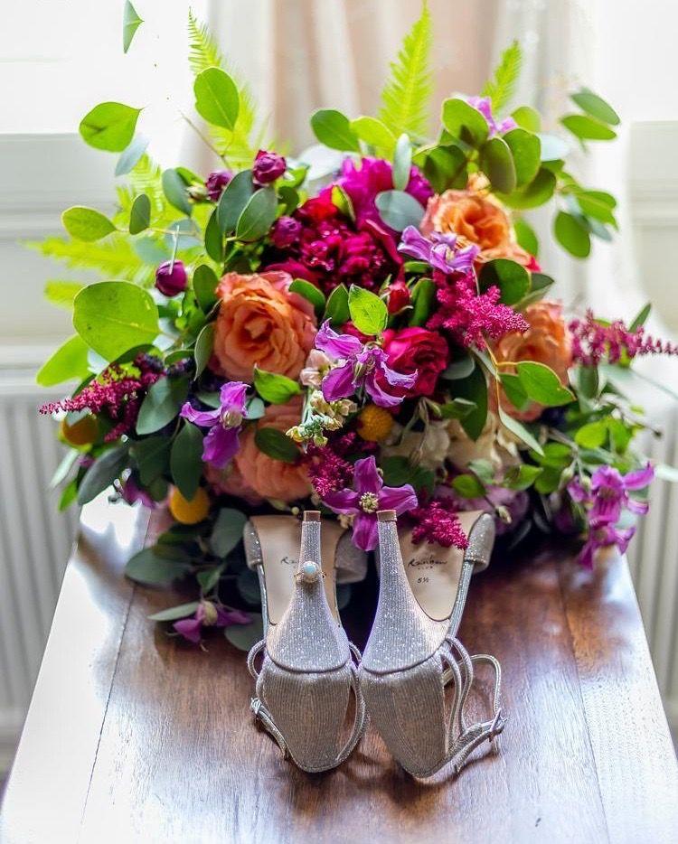 Past Weddings Arbour Blooms (33)