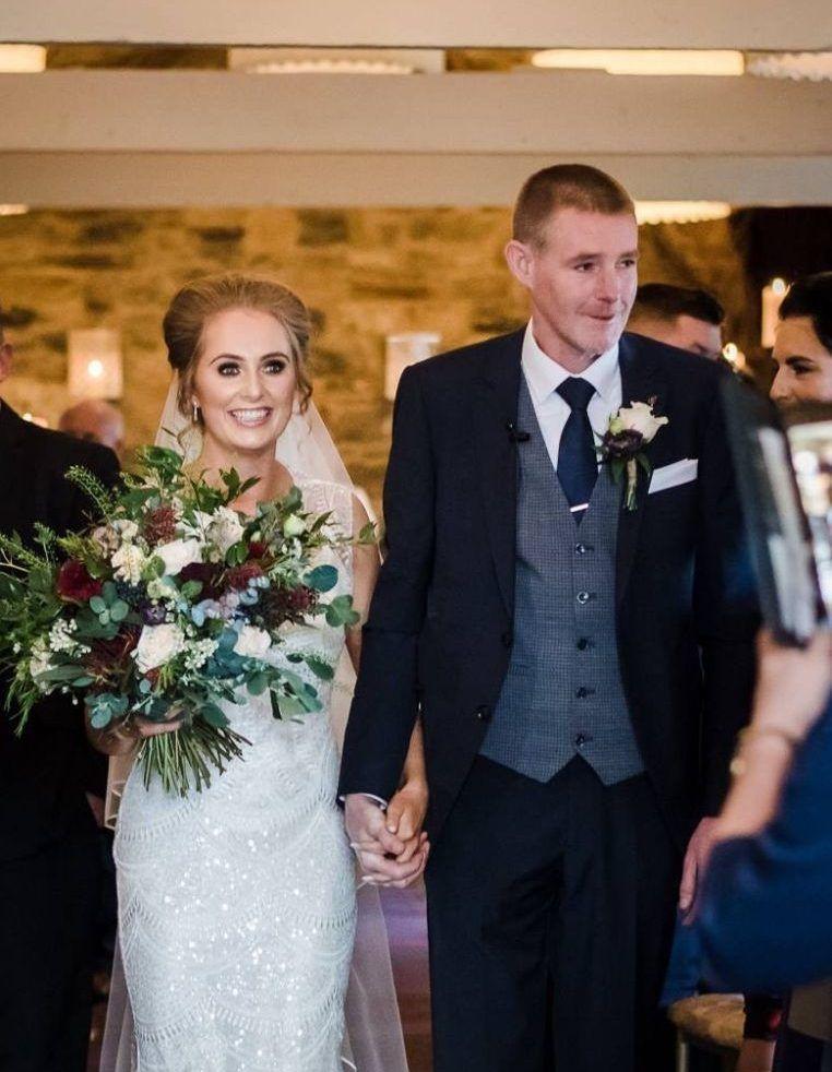 Past Weddings Arbour Blooms (37)