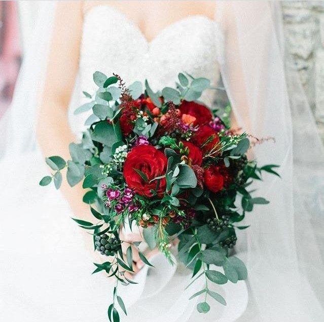 Past Weddings Arbour Blooms (38)