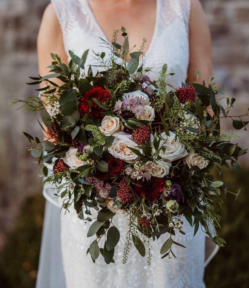 Past Weddings Arbour Blooms (39)