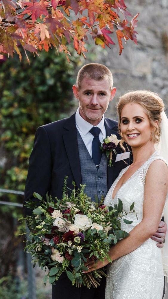 Past Weddings Arbour Blooms (4)