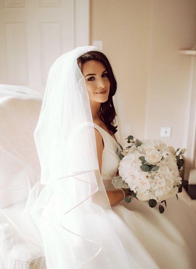 Past Weddings Arbour Blooms (42)