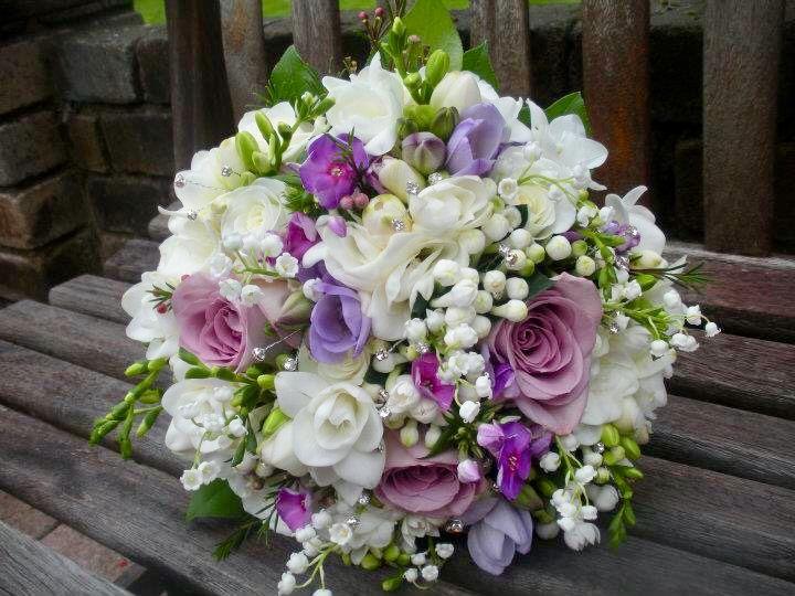 Past Weddings Arbour Blooms (46)