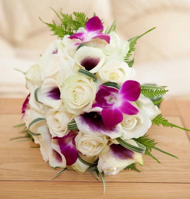 Past Weddings Arbour Blooms (47)