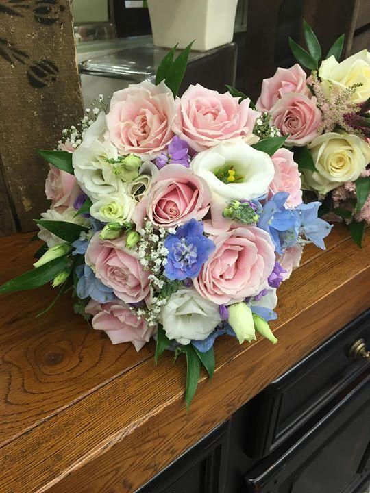Past Weddings Arbour Blooms (48)