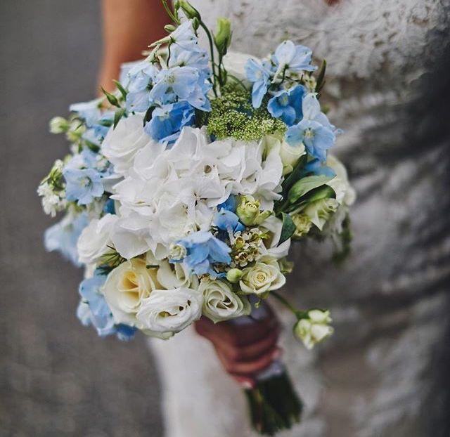 Past Weddings Arbour Blooms (49)