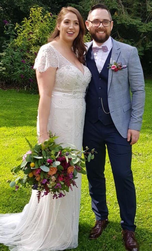 Past Weddings Arbour Blooms (5)