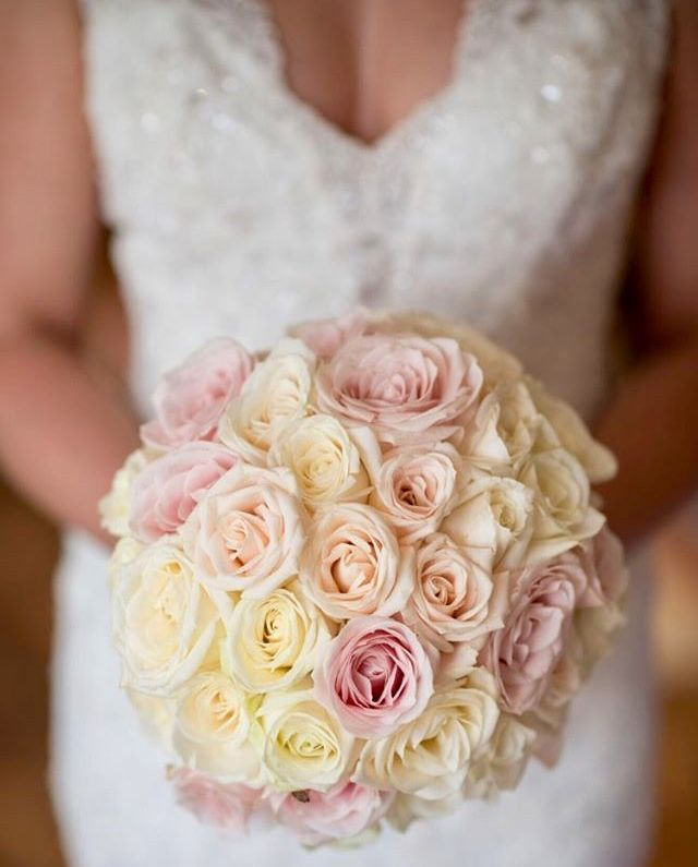 Past Weddings Arbour Blooms (51)