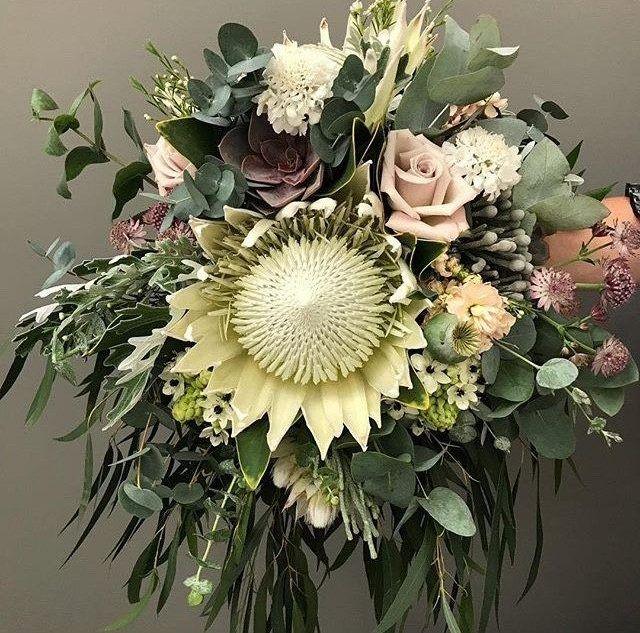 Past Weddings Arbour Blooms (53)