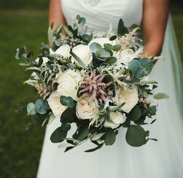 Past Weddings Arbour Blooms (54)