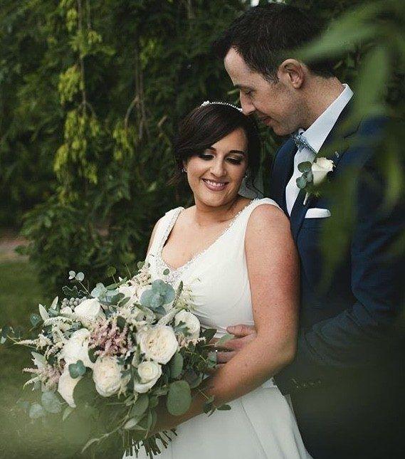 Past Weddings Arbour Blooms (55)