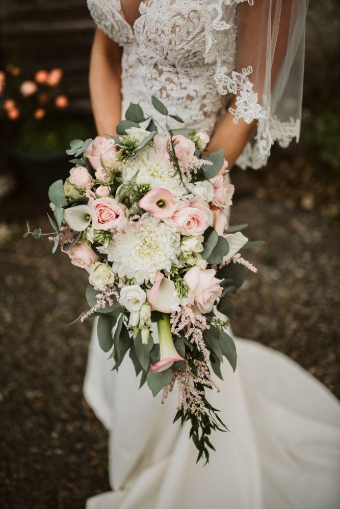 Past Weddings Arbour Blooms (56)