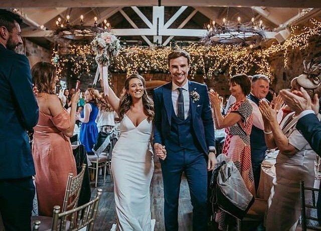 Past Weddings Arbour Blooms (7)