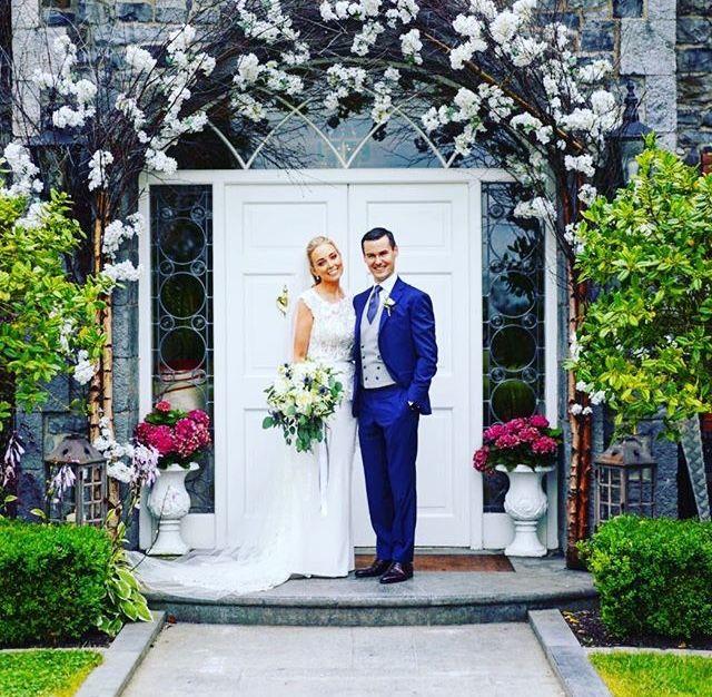 Past Weddings Arbour Blooms (9)