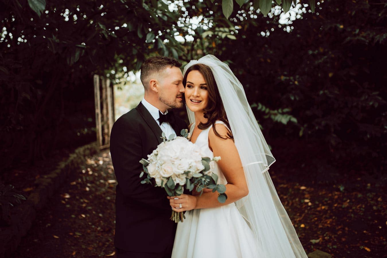 Weddings By Jason 23