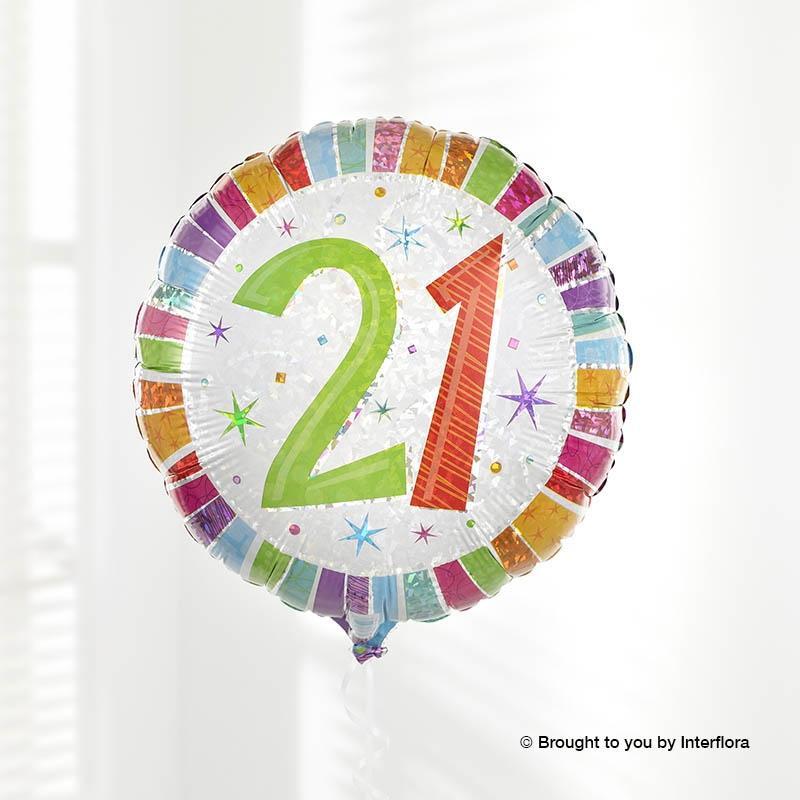 Lg Null 21st Birthday Balloon.jpg
