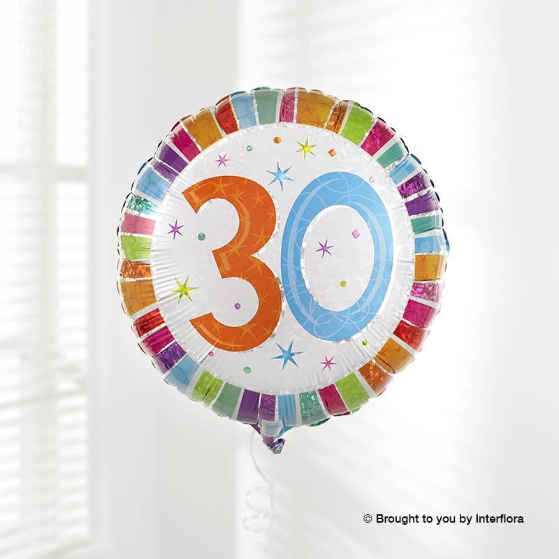 Lg Null 30th Birthday Balloon.jpg