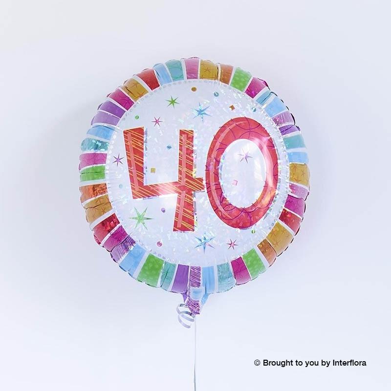 Lg Null 40th Birthday Balloon.jpg