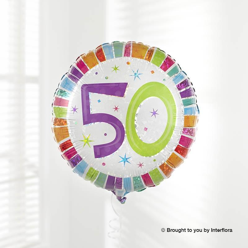 Lg Null 50th Birthday Balloon.jpg