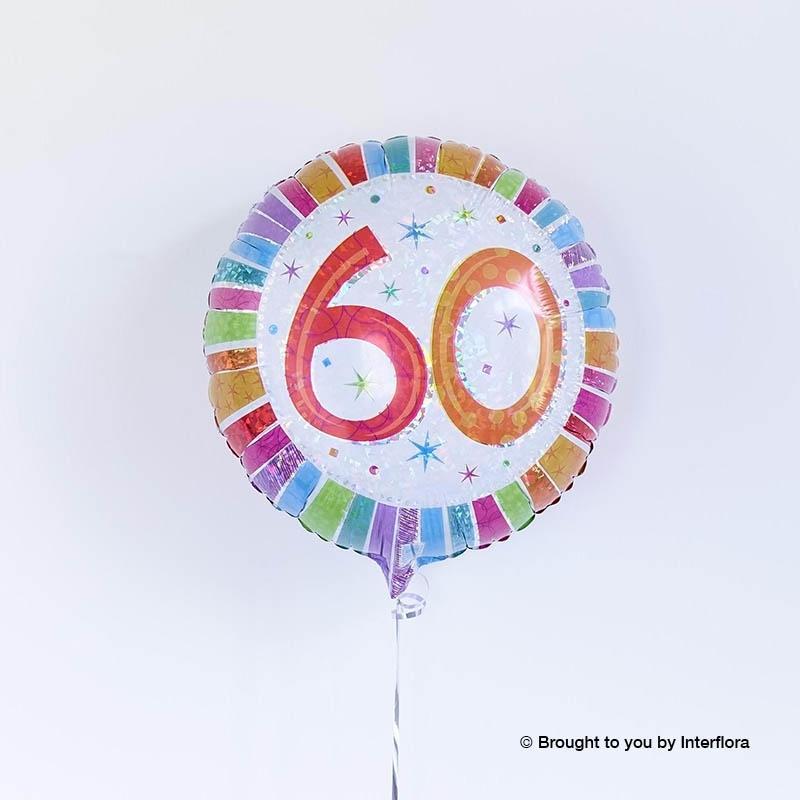 Lg Null 60th Birthday Balloon.jpg