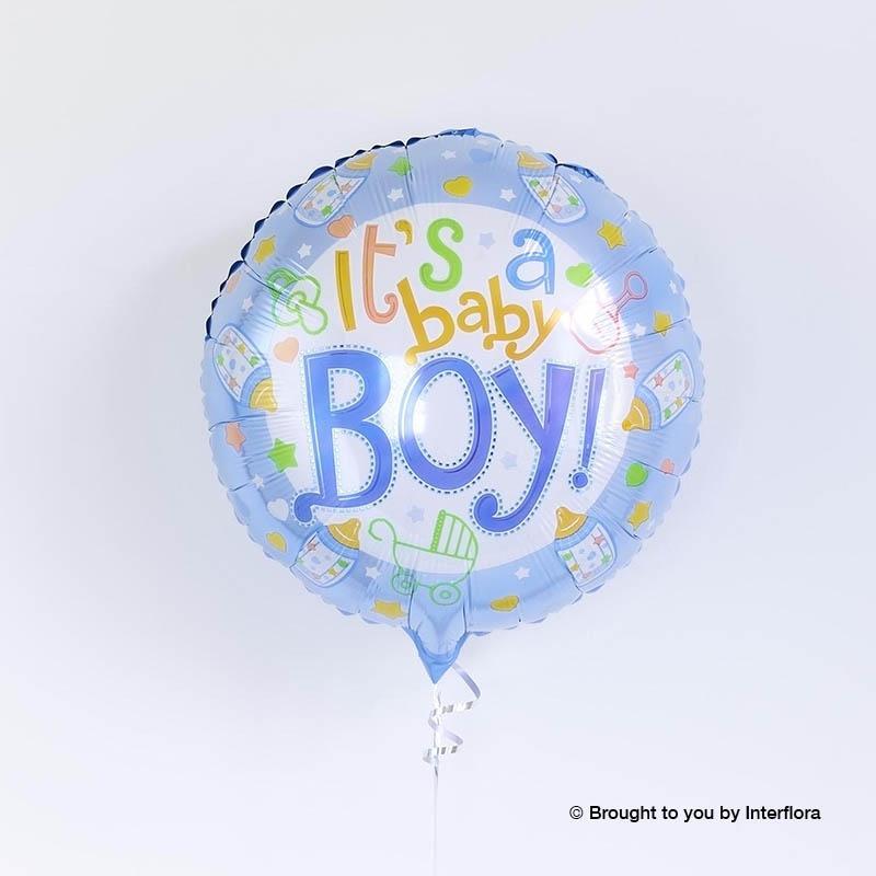 Lg Null Baby Boy Balloon.jpg