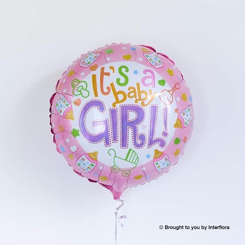 Lg Null Baby Girl Balloon.jpg
