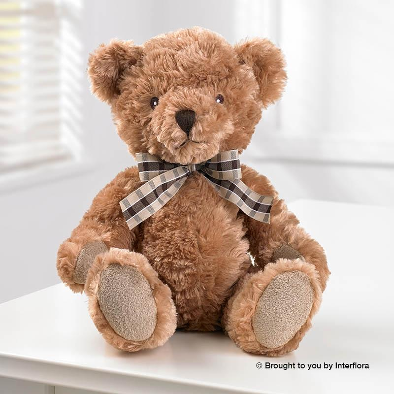 Lg Null Bertie Bear 1080x