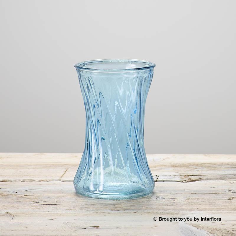 Lg Null Blue Swirl Nigella 1080x