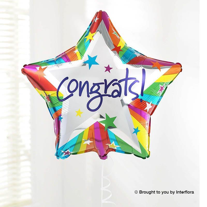 Lg Null Congratulations Balloon.jpg