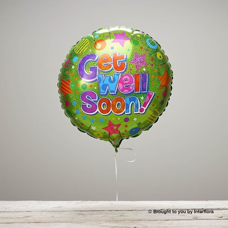 Lg Null Get Well Balloon.jpg