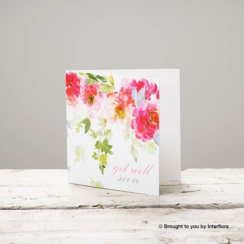 Lg Null Get Well Soon Greetings Card.jpg