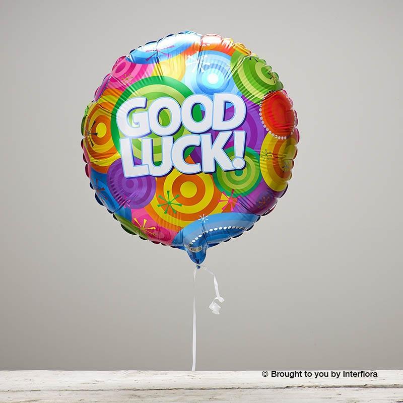 Lg Null Good Luck Balloon 1080x