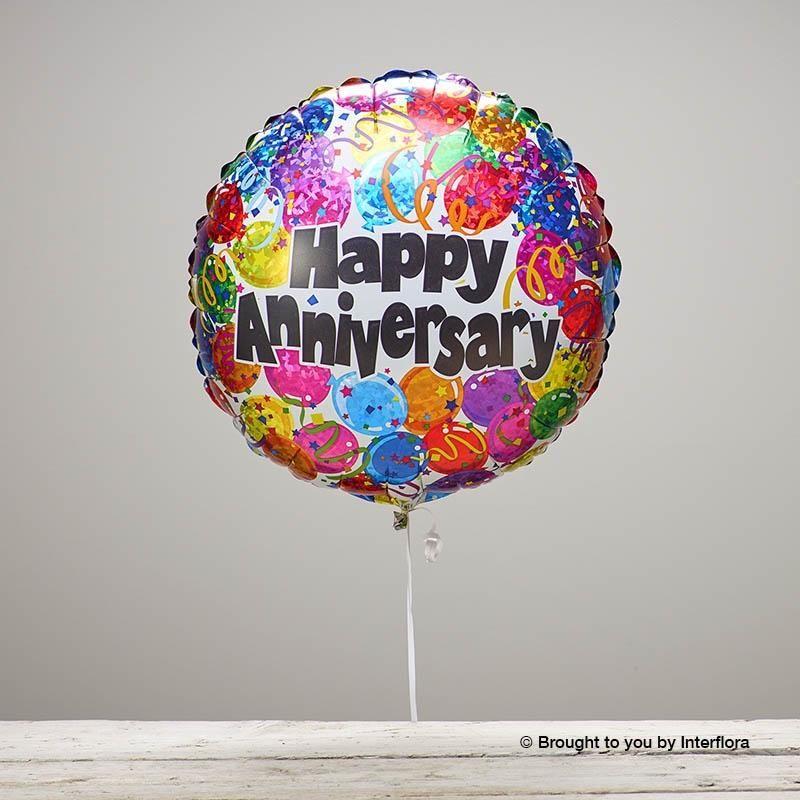 Lg Null Happy Anniversary Balloon.jpg