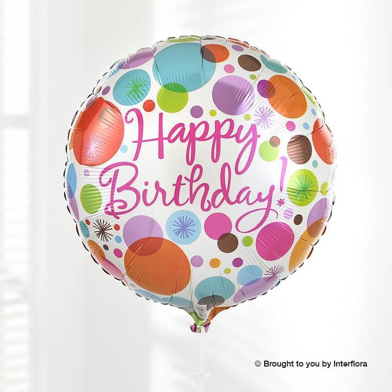 Lg Null Happy Birthday Balloon.jpg