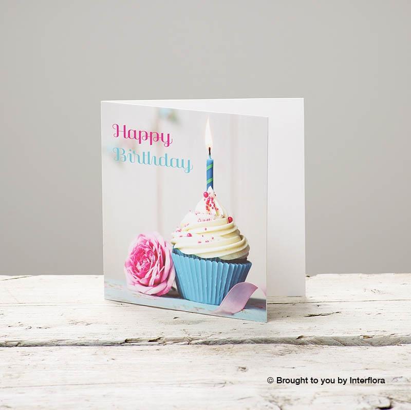 Lg Null Happy Birthday Cupcake Greetings Card 1 1080x
