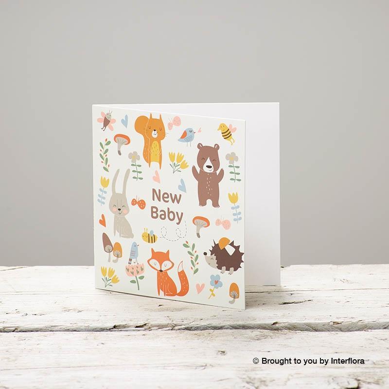 Lg Null New Baby Greetings Card.jpg