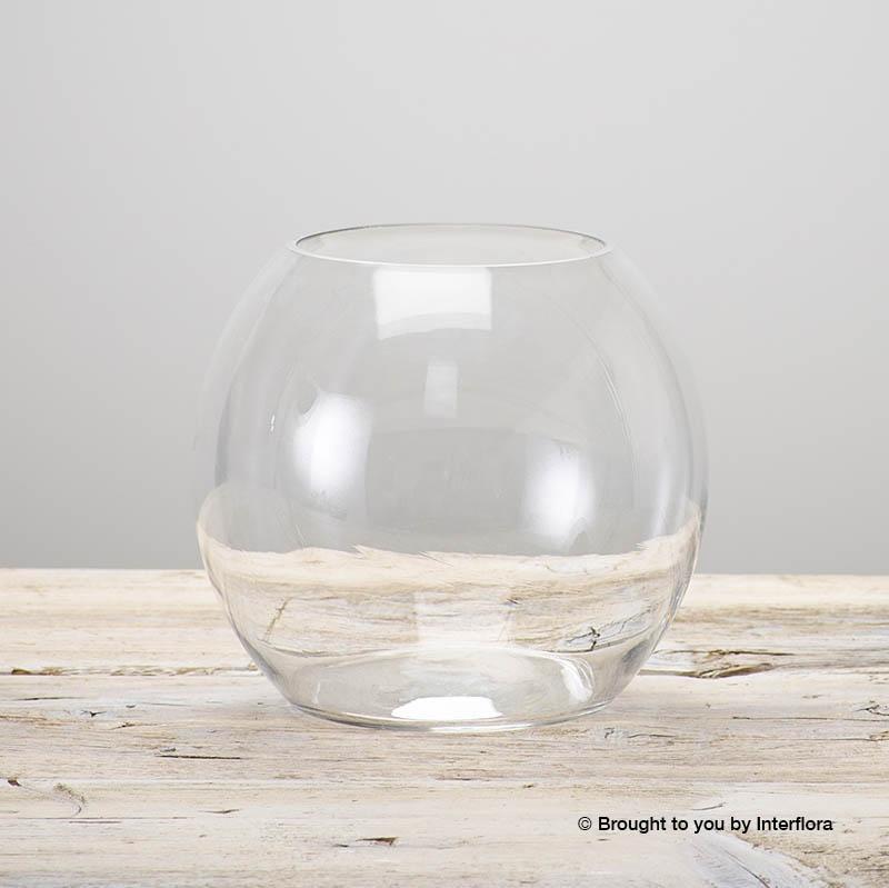 Lg Null Stylish Globe Vase.jpg