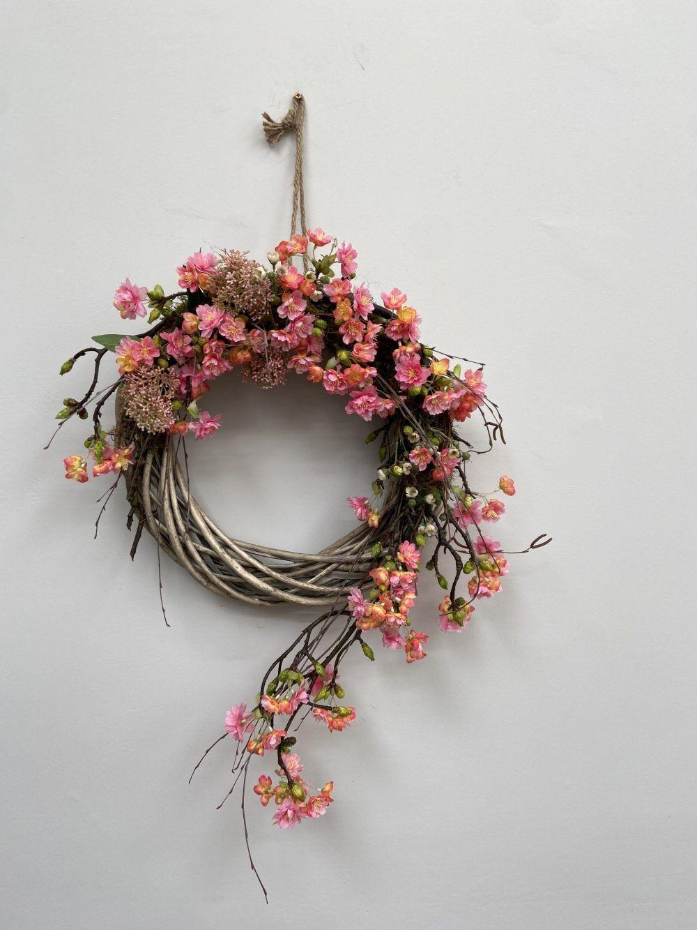 Door Wreath 4